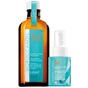Moroccanoil_Protect_Shine_noBox_beautymailbox.co.uk