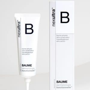 nexultra_B_balm_100ml_beautymailbox.co.uk