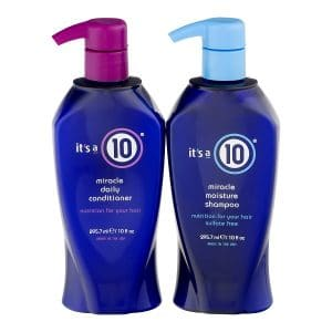 its_a_10_miracle_moisture_shampoo_&_conditioner_295ml_beautymailbox.co.uk