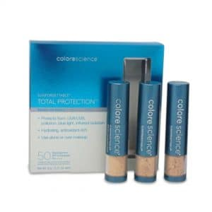 Colorescience Mineral Skin Care